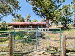 Kerber Creek Ranch (32 of 58)