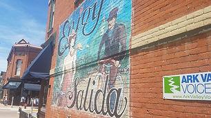 Salida Wall.jpg