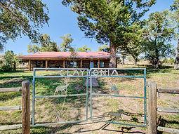 Kerber Creek Ranch (32 of 58).jpg