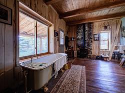 Kerber Creek Ranch (26 of 58)