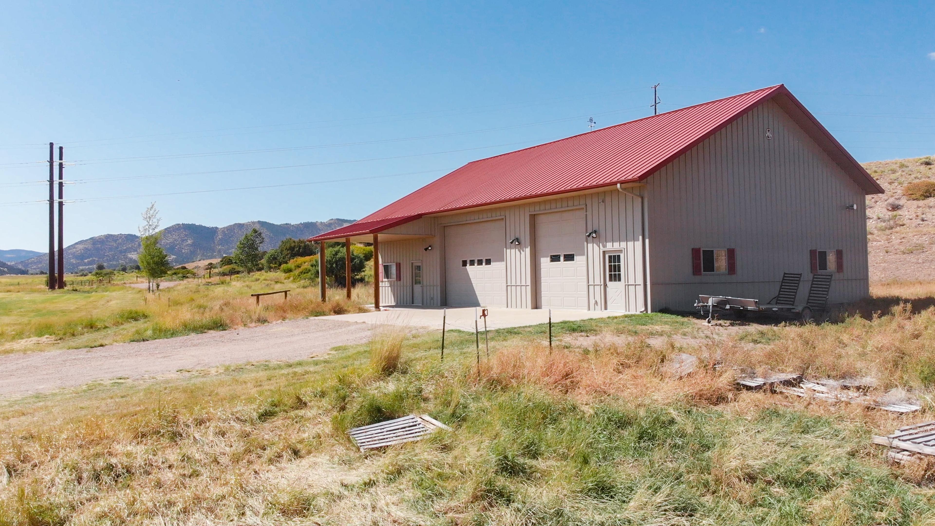 Kerber Creek Ranch (49 of 58)