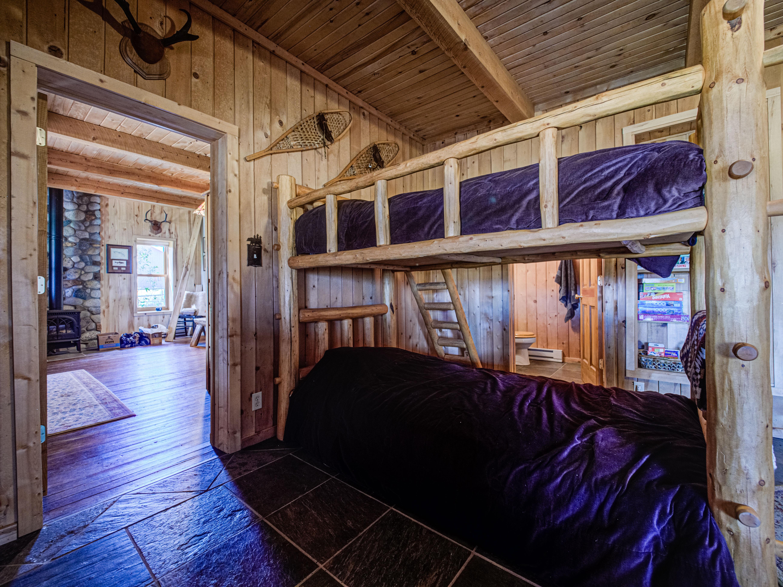 Kerber Creek Ranch (23 of 58)
