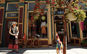 salida-colorado-SMALLTOWNUSA0517.jpg