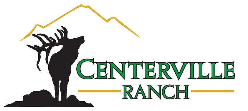 Centerville Ranch Logo.jpg