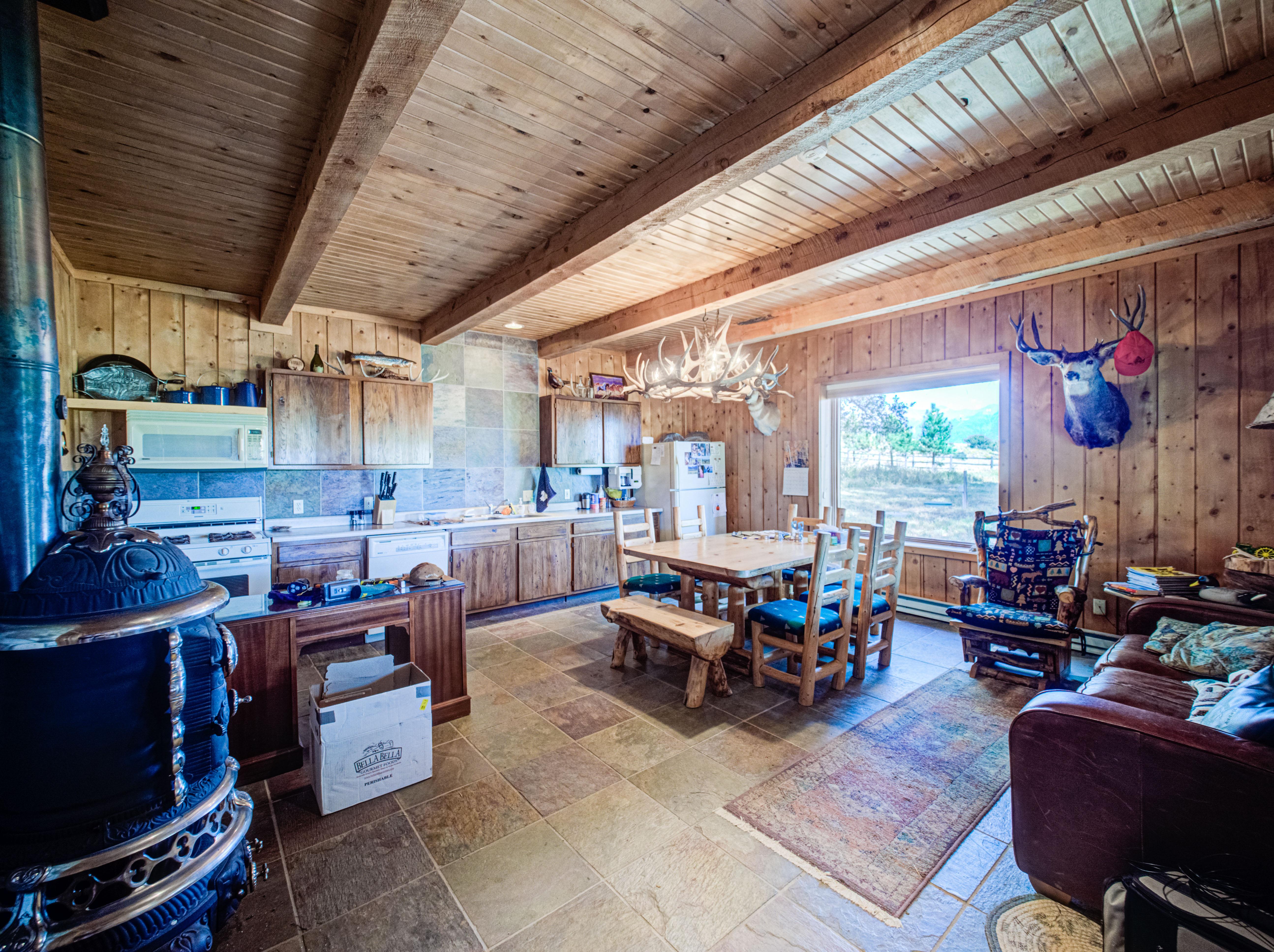 Kerber Creek Ranch (11 of 58)