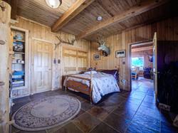 Kerber Creek Ranch (22 of 58)