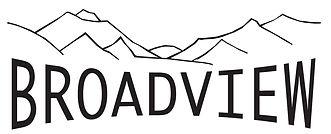 Broadview Logo.jpg