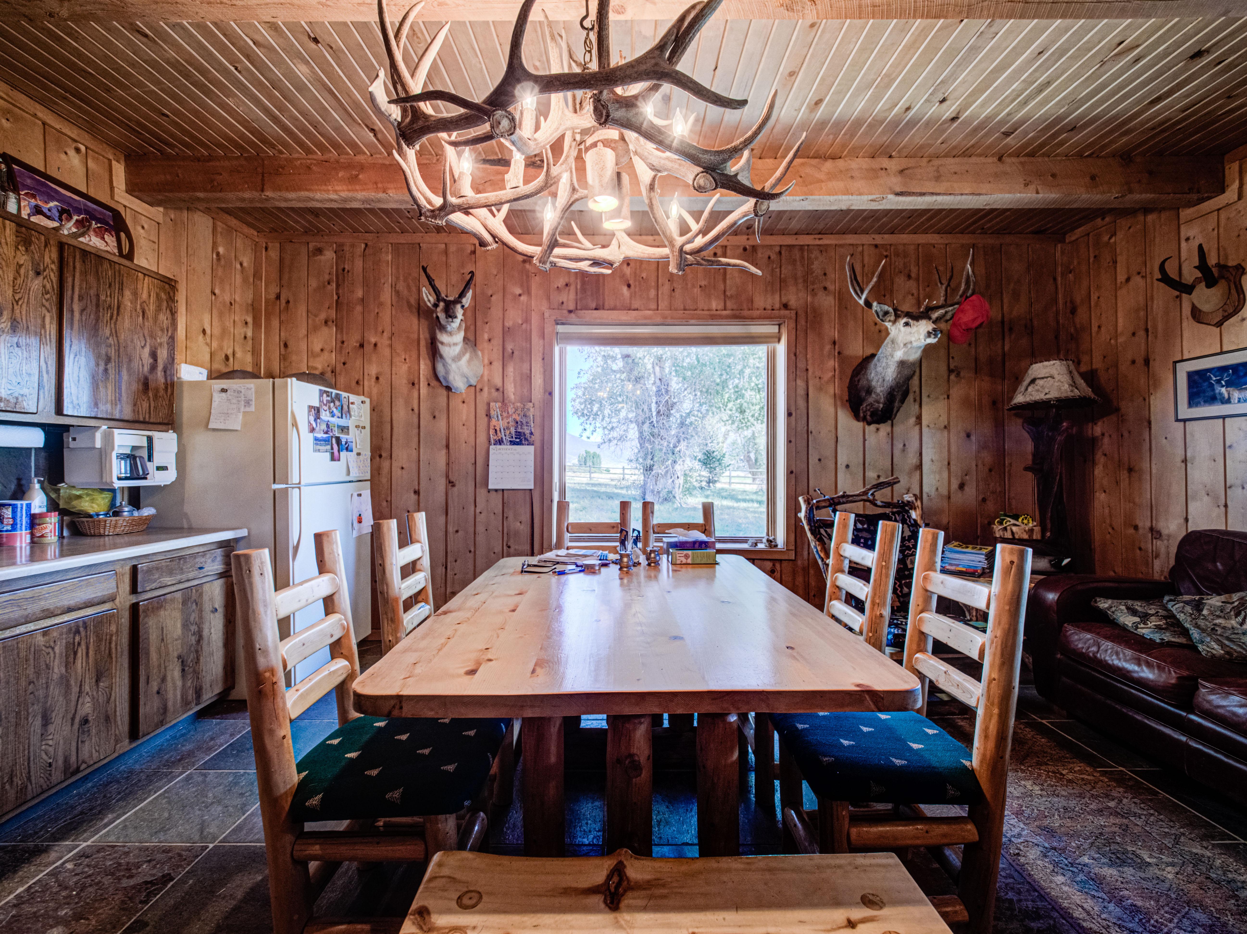 Kerber Creek Ranch (16 of 58)