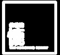 飢嘗㦇㦇-06.png