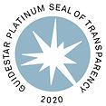 Guidestar 2020 Platinum.jpeg