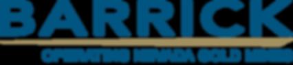 Barrick _Operating NGM logo CMYK.png
