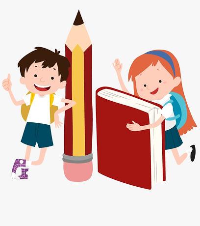 17-175565_kids-running-clipart-kids-tuit