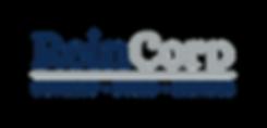 Reinken_Logo_Main(no background).webp