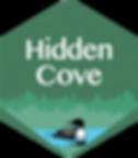 Hidden Cove Logo.png