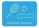Community Amenities-04.png