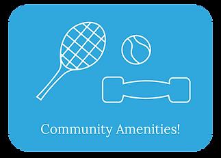 Community Amenities-04.png