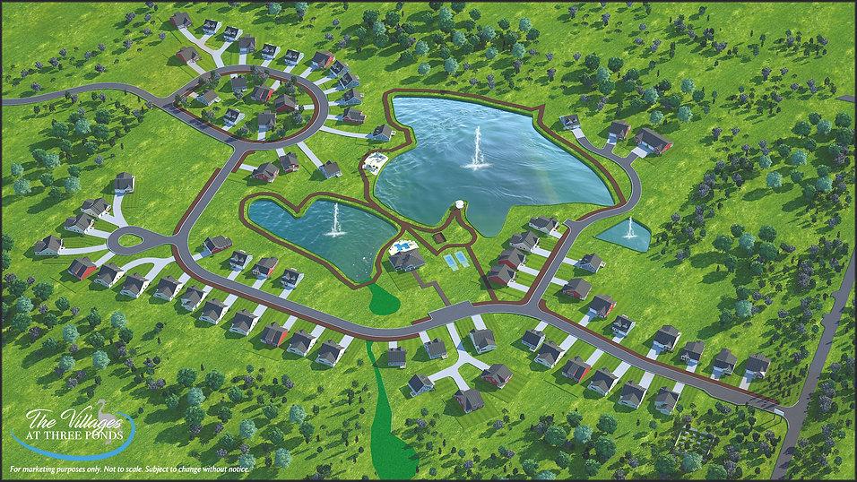 Site-Plan_Arktek.jpg