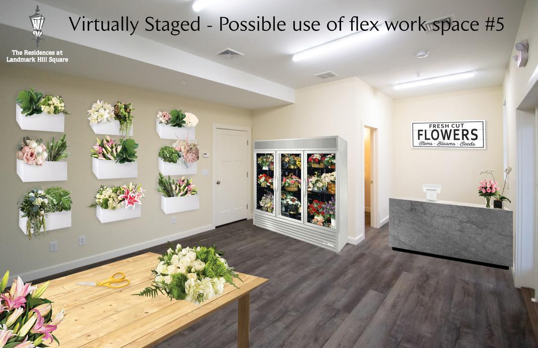 Floral Shop.jpg