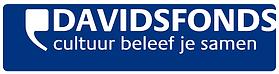 davidsfonds-logo.png