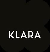 KLARA_Logo_RGB.png