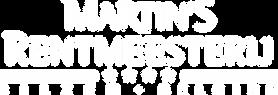11-MRM-2L-BLANC.png