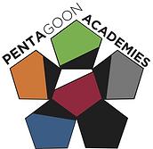 pentagoon-logo-2019-veelvlakkleur-zonder