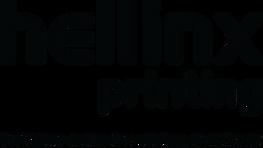 Logo Hellinx Printing 2021.png