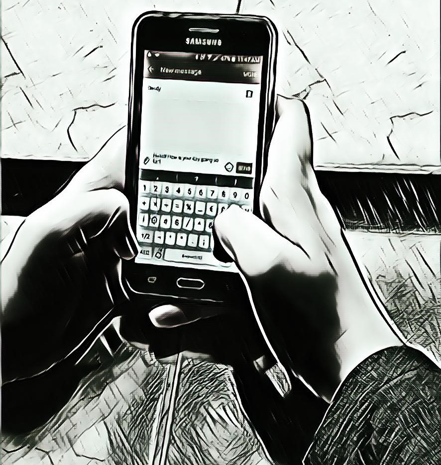 texting amber.jpg