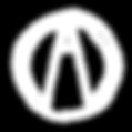 anna b savage logo