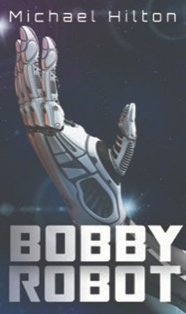 Ebook%20Cover%20Bobby%20Robot_edited.jpg