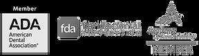 logos-members.png