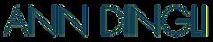 2021_AD_Logo_web copy.png