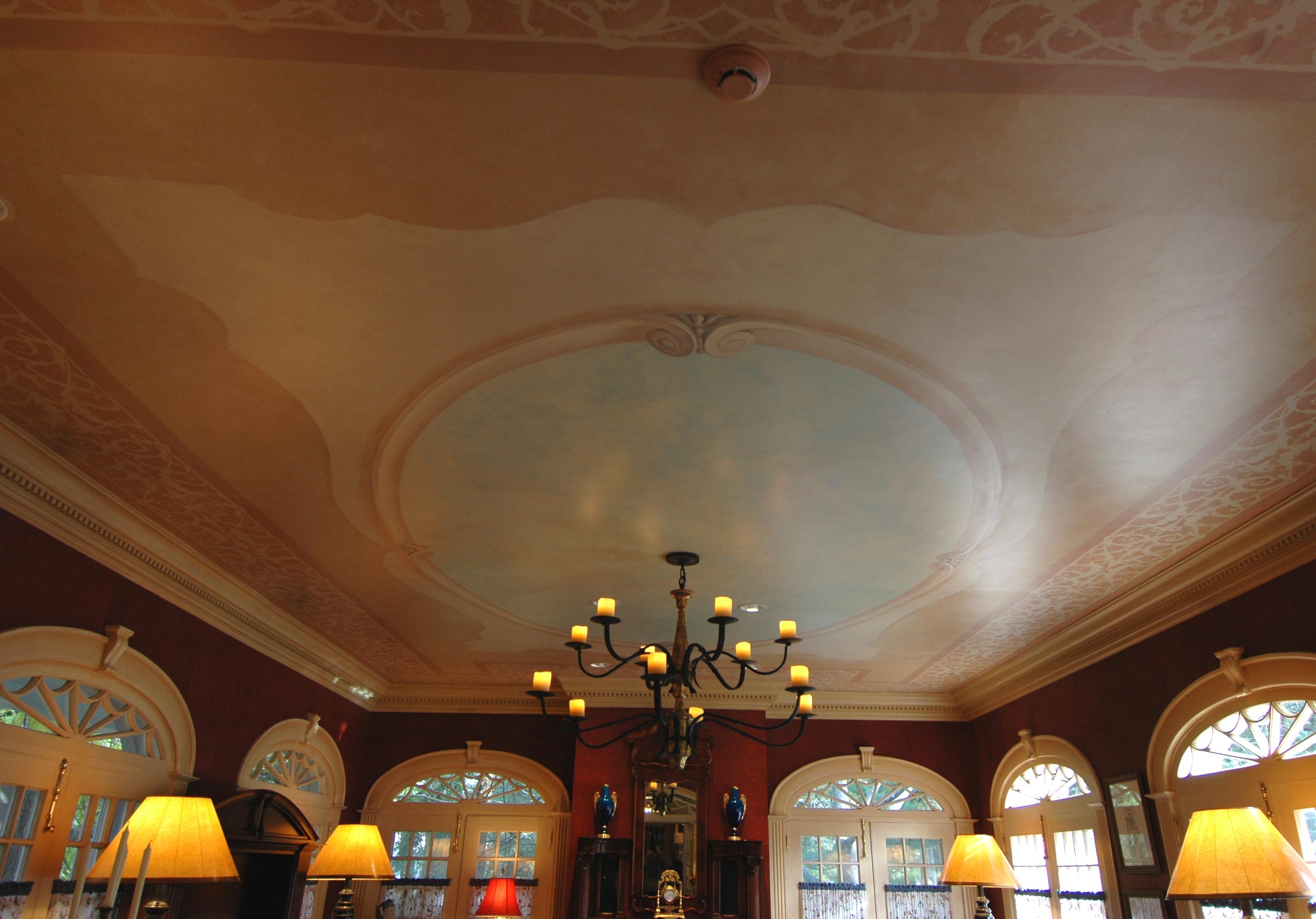 Kroizs Interior 043,1.jpg