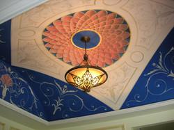 2,-Classical-Ceiling.jpg