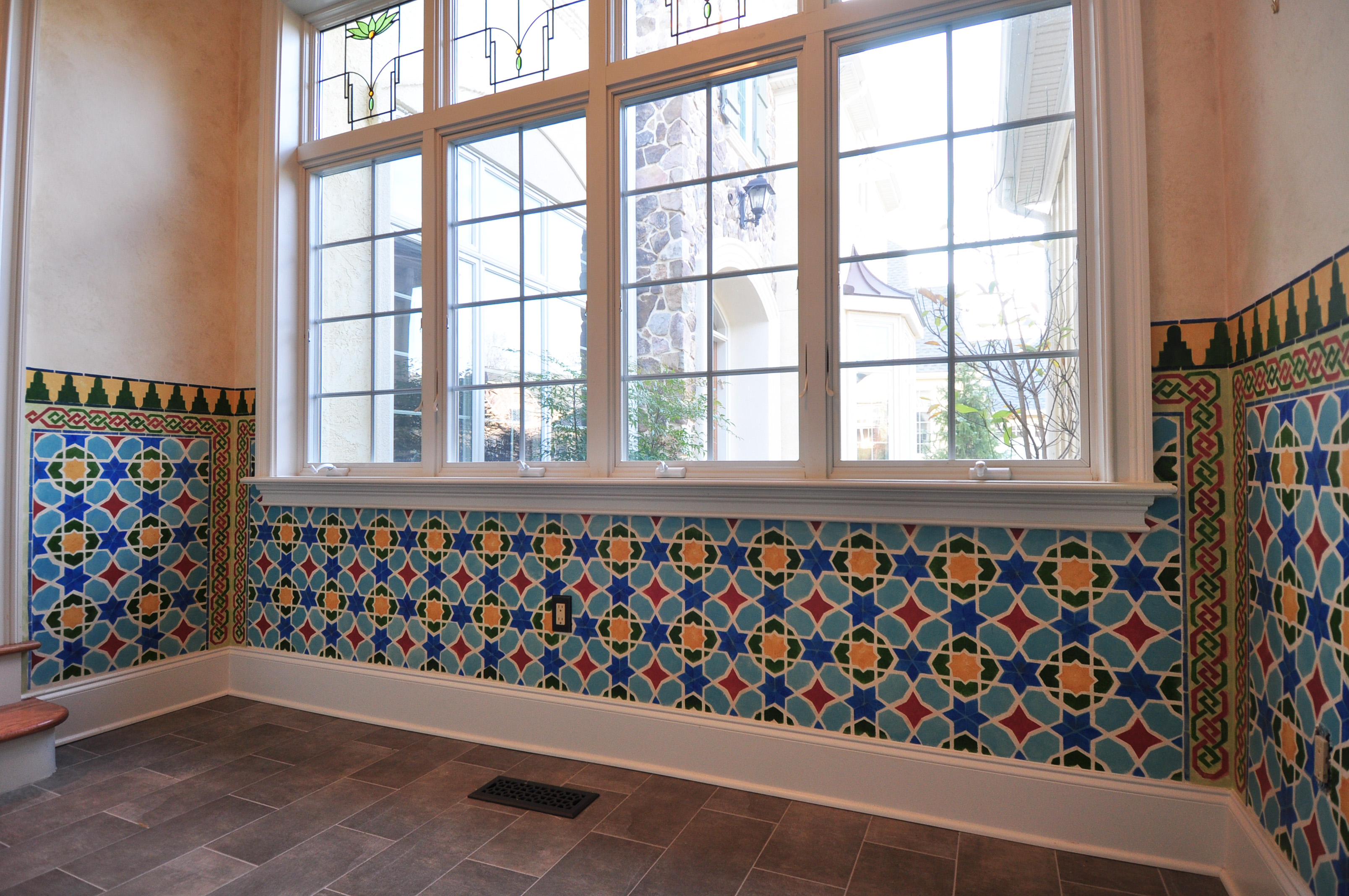 Tile under window.jpg