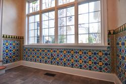 Tile under window.jpg