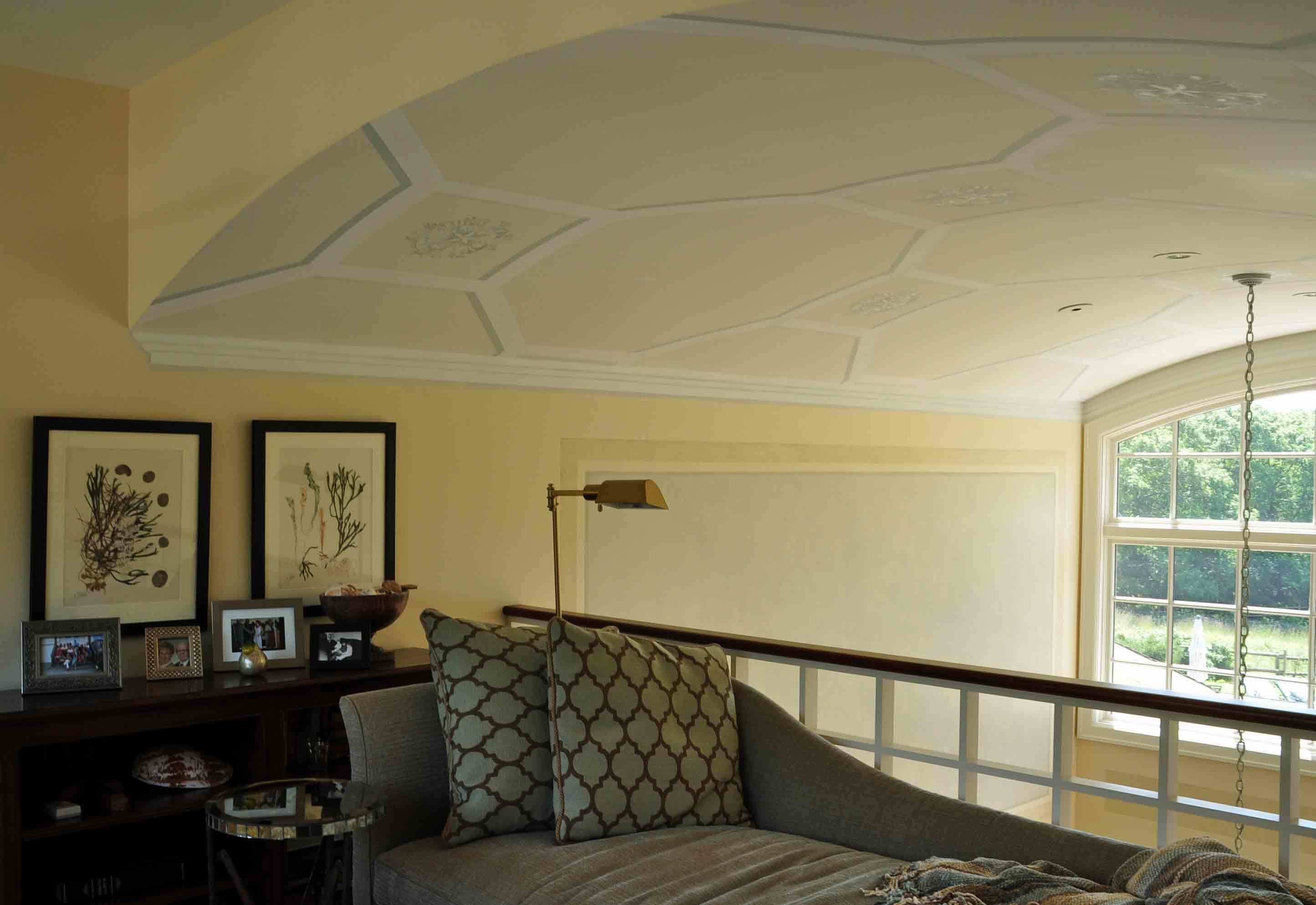 Conn-Lounge-view,1f.jpg