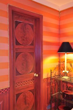 crotch mahogany door.jpg