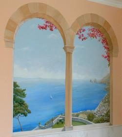Capri,ff.jpg