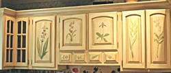 Orchid-Panels