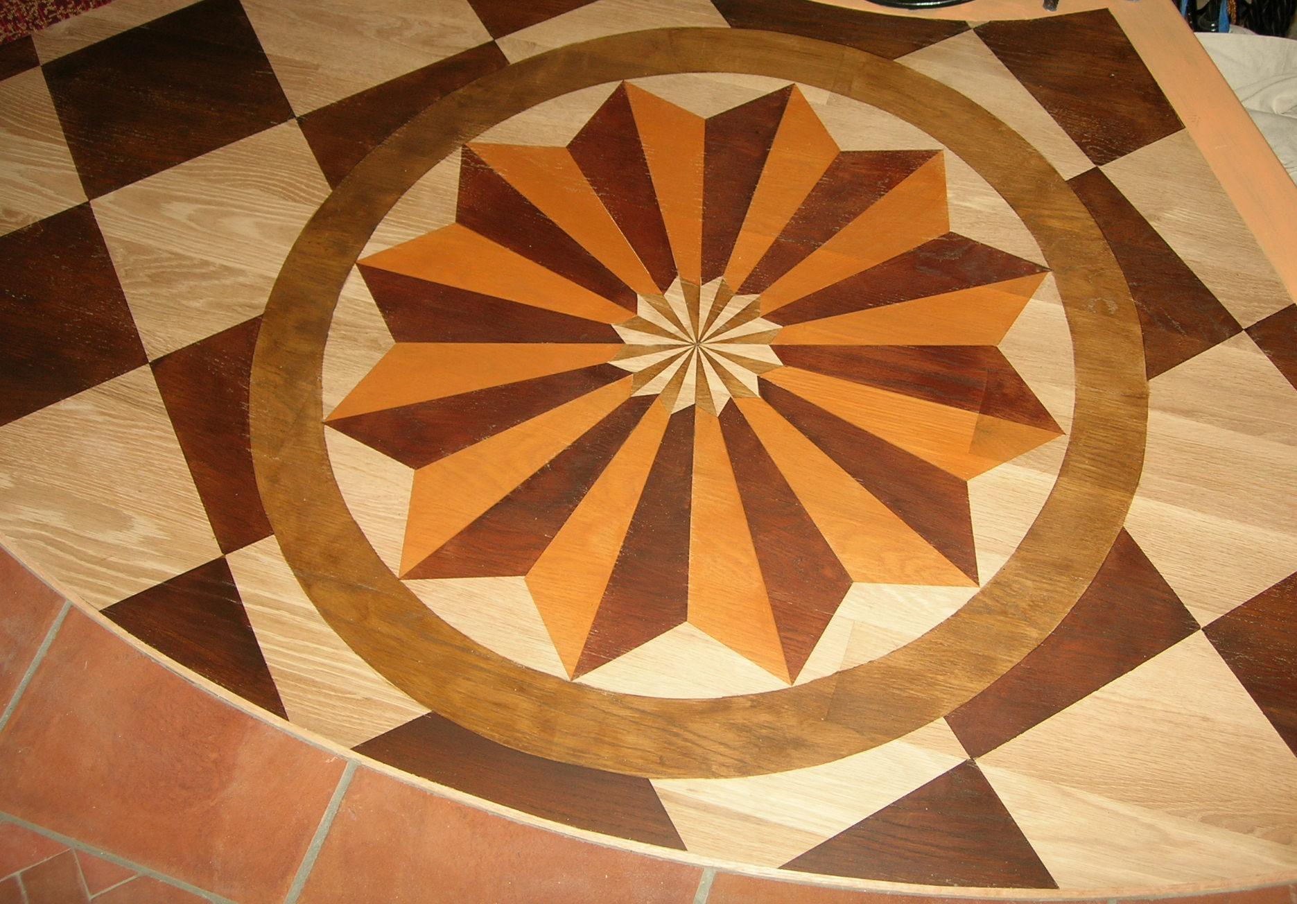 Painted Star Floor.jpg