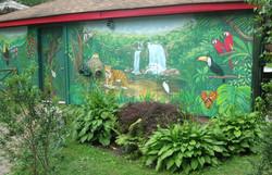 Zoo-Mural.jpg
