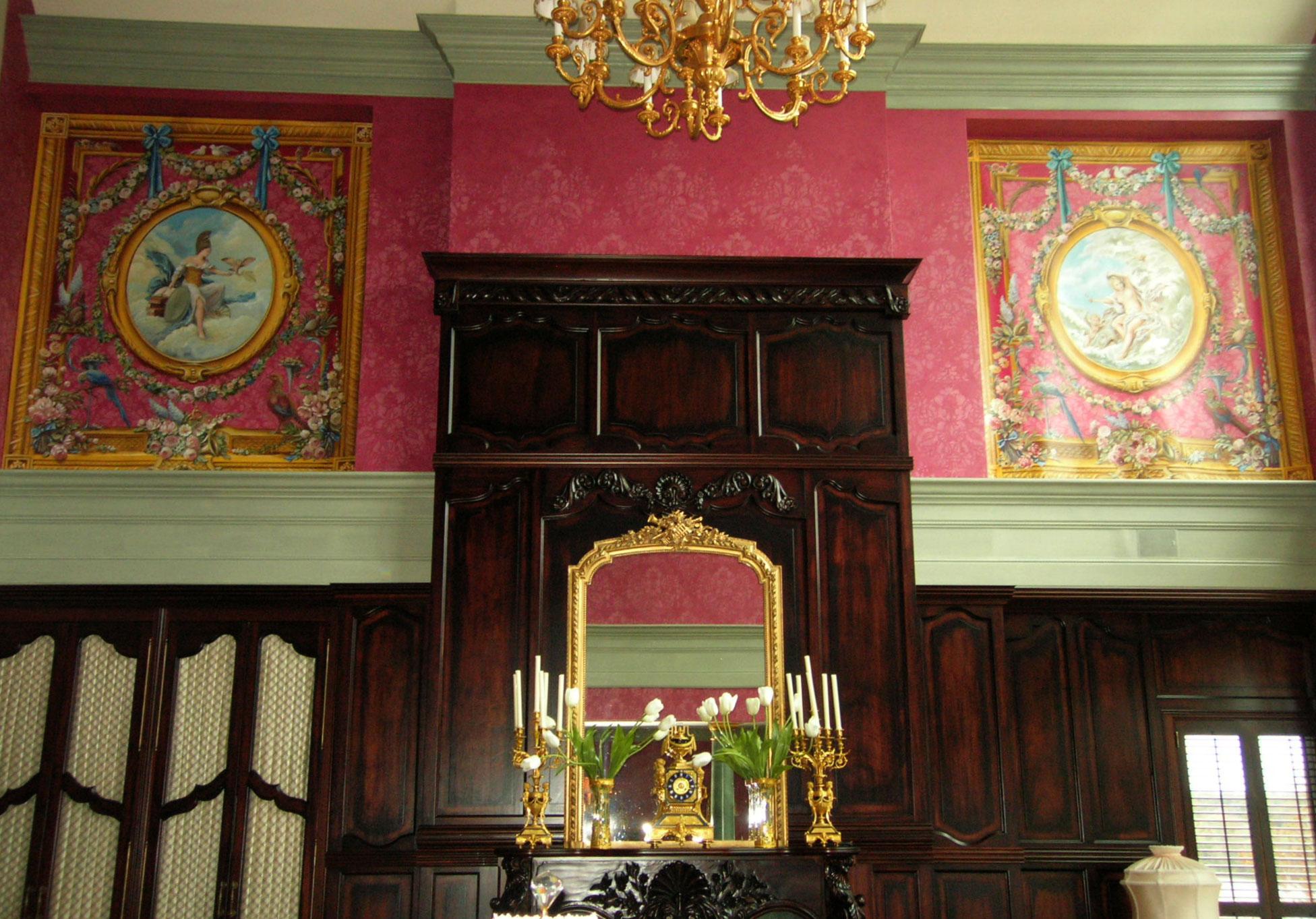Tapestries,upper-level-installed.jpg
