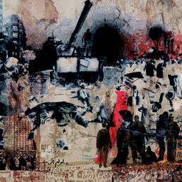 EGYPTIAN REVOLUTION 013