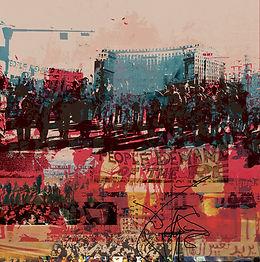 Tahrir Square 80x80.jpg