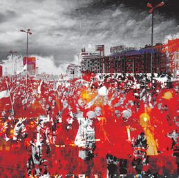 EGYPTIAN REVOLUTION 002