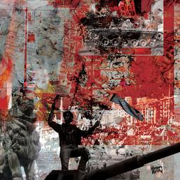 EGYPTIAN REVOLUTION 003