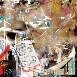 EGYPTIAN REVOLUTION 009