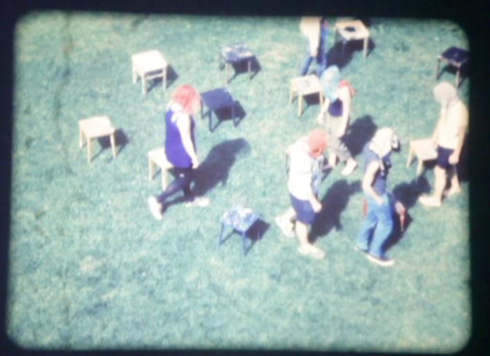 Screen Shot 2020-11-09 at 17.24.21.png