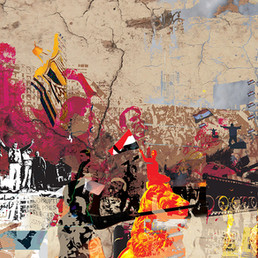 EGYPTIAN REVOLUTION 010